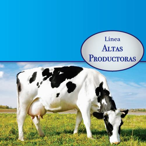 Lechero 20% Altas-Productoras